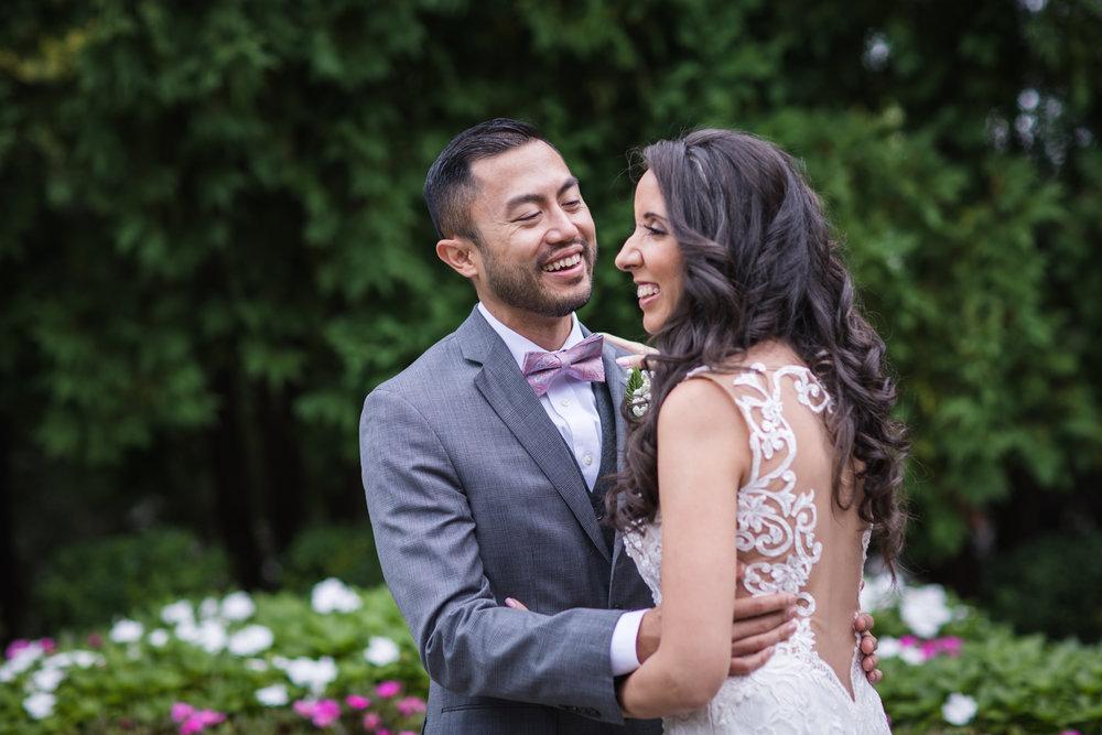 wedding 50-113.jpg