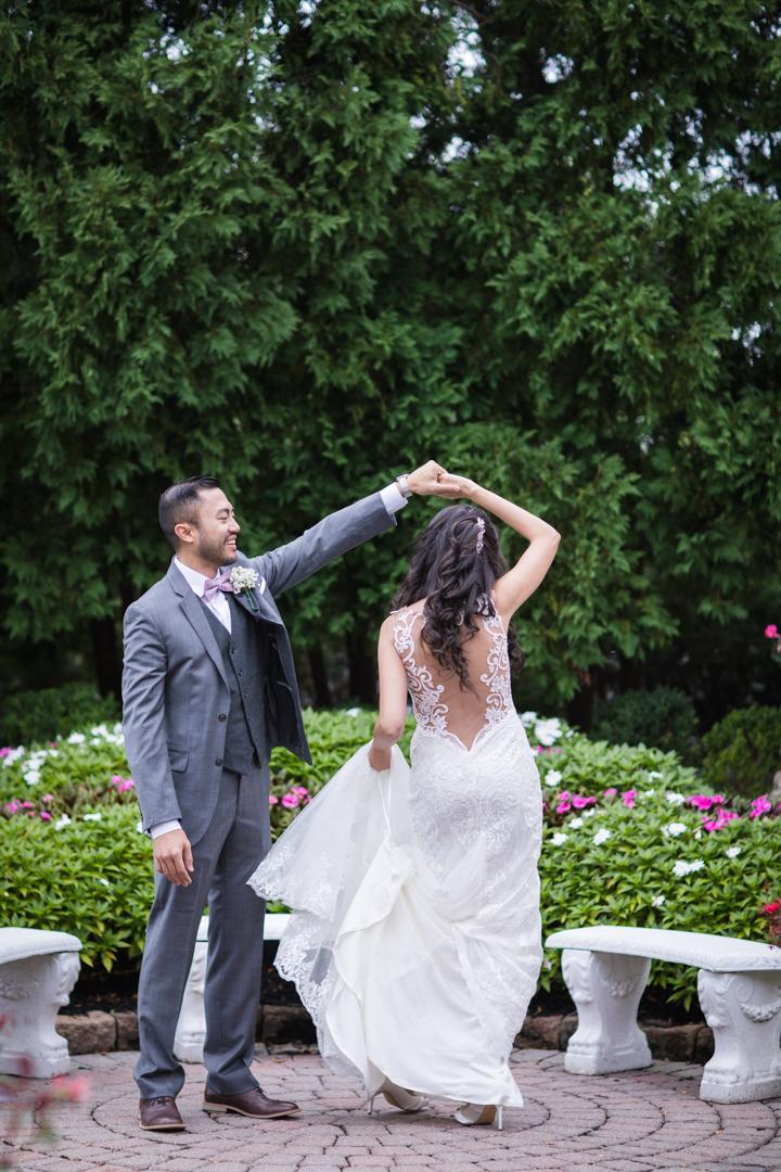 wedding 50-117.jpg