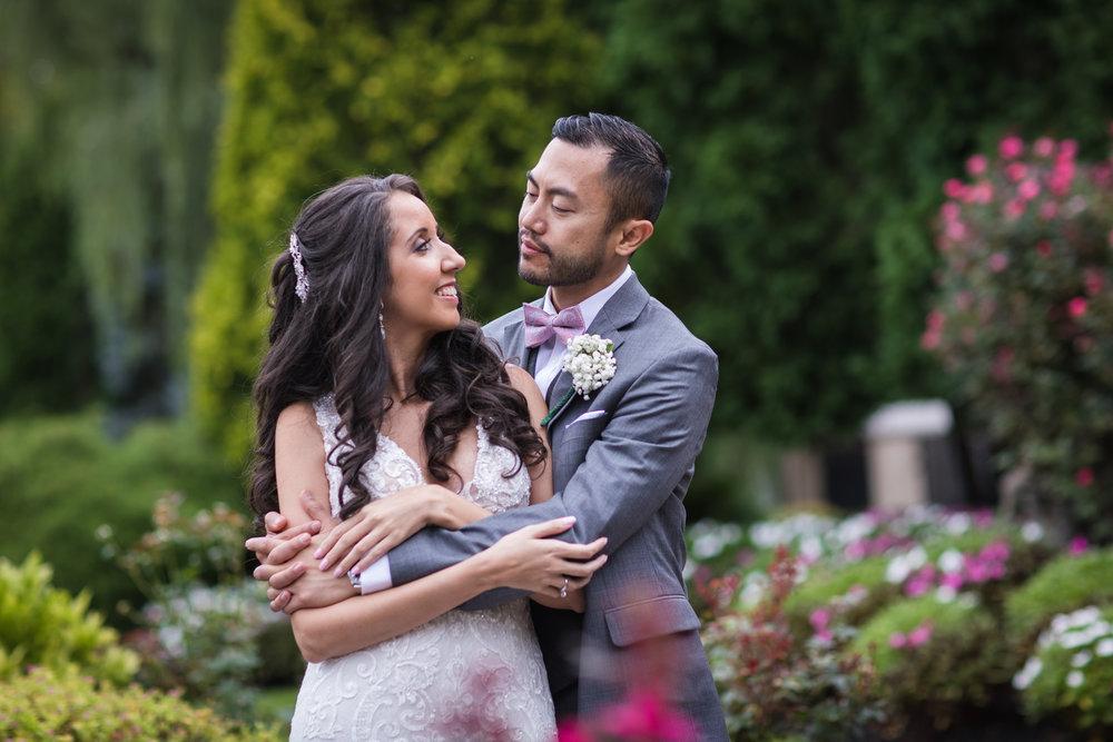 wedding 50-141.jpg