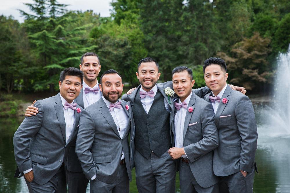 wedding 50-183.jpg