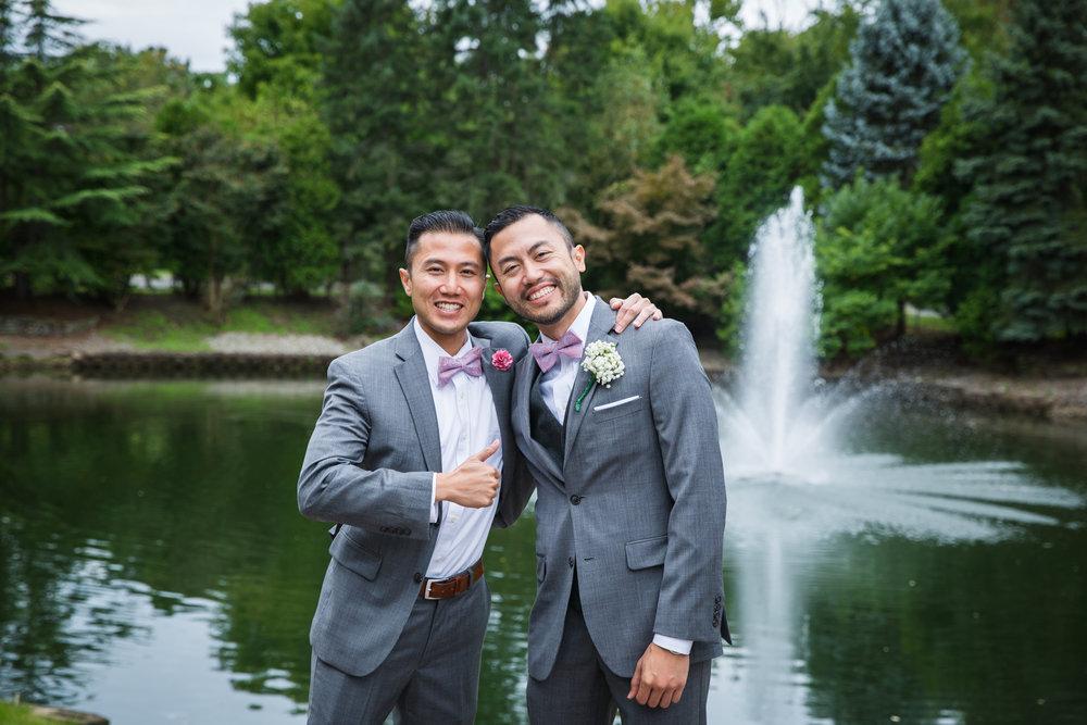 wedding 50-189.jpg
