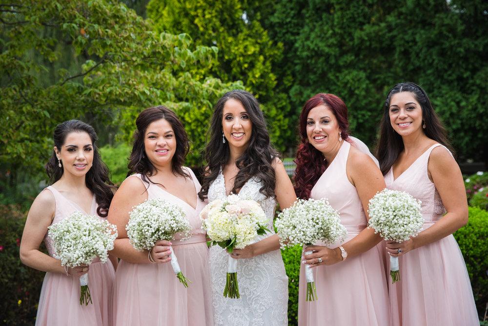 wedding 50-220.jpg