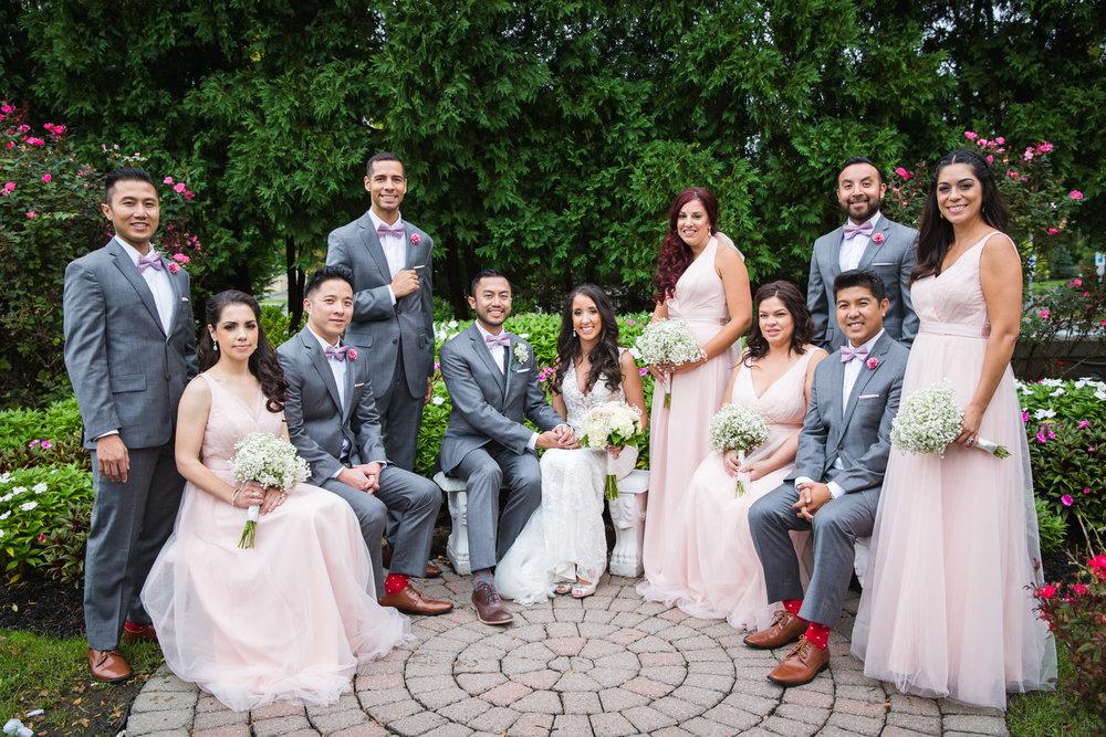 wedding 50-249.jpg