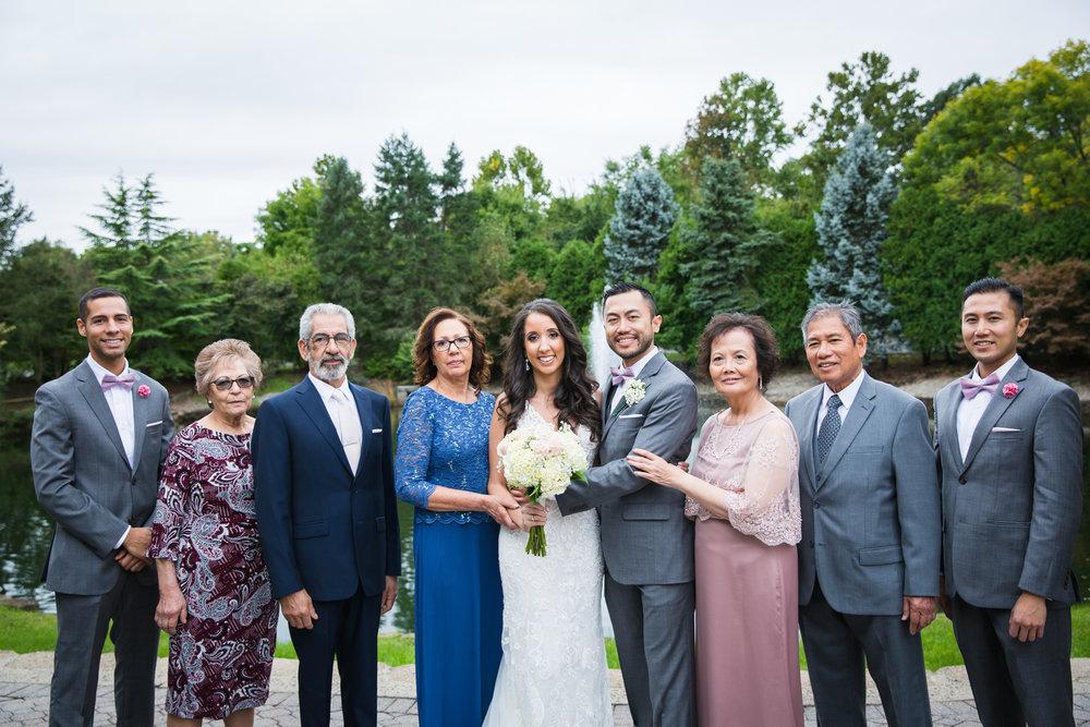 wedding 50-285.jpg