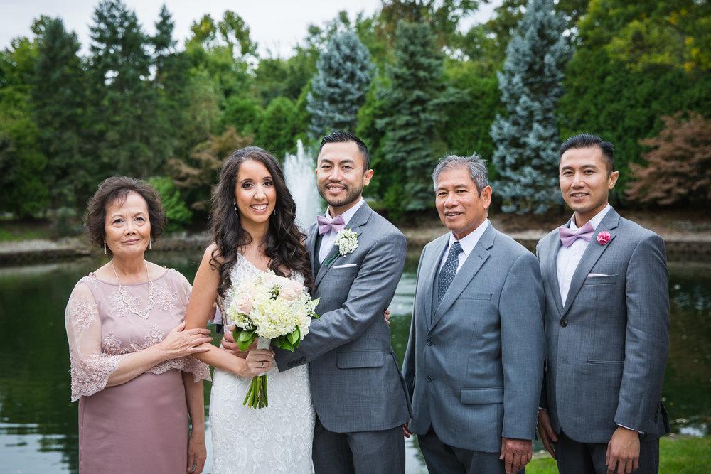 wedding 50-314.jpg