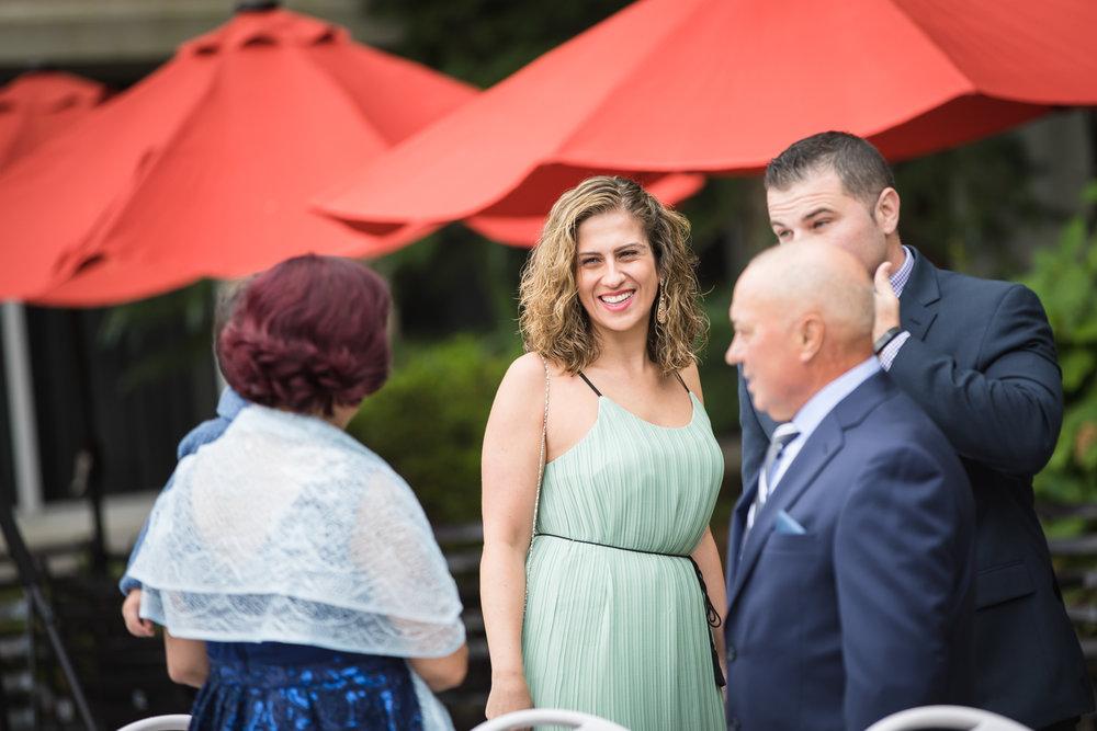 wedding 60-16.jpg