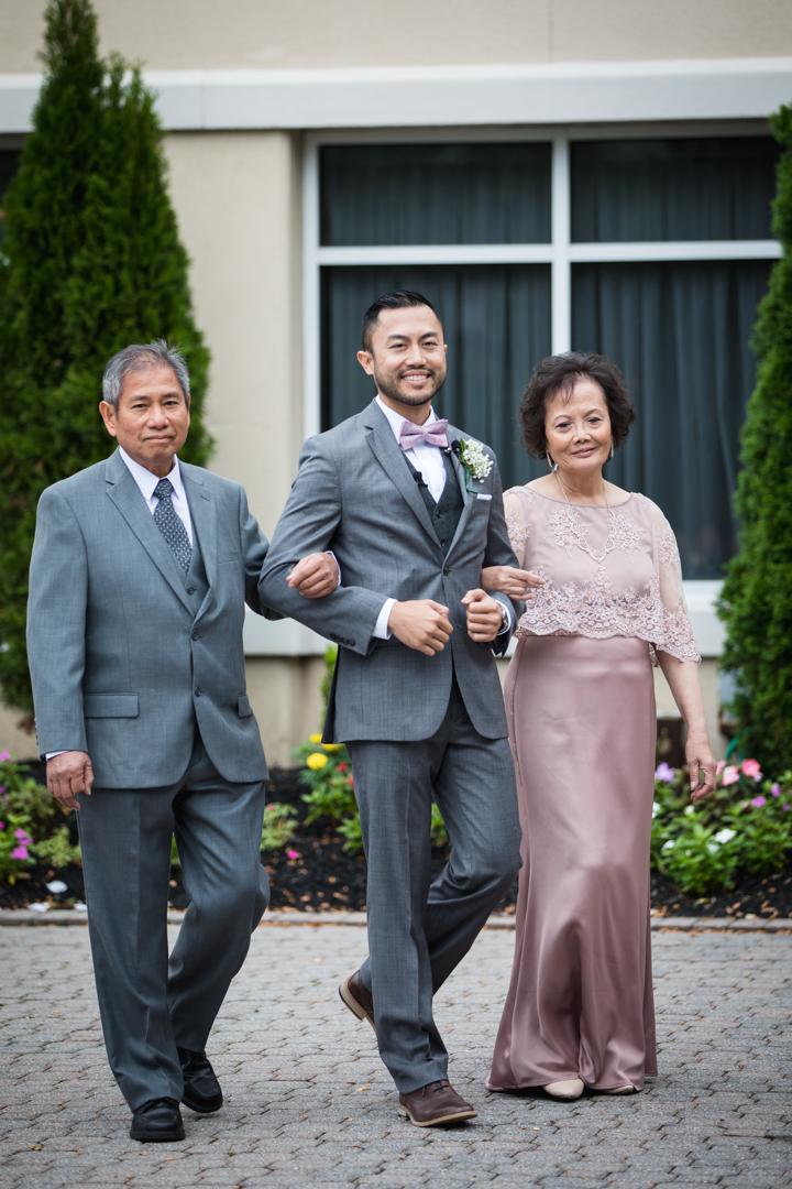 wedding 60-27.jpg