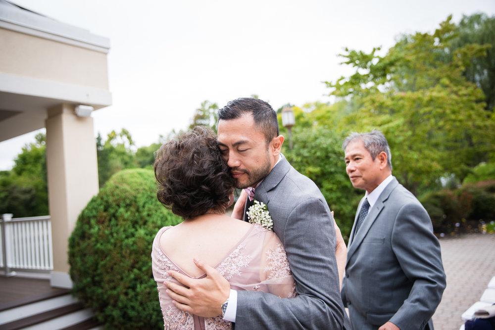 wedding 60-31.jpg