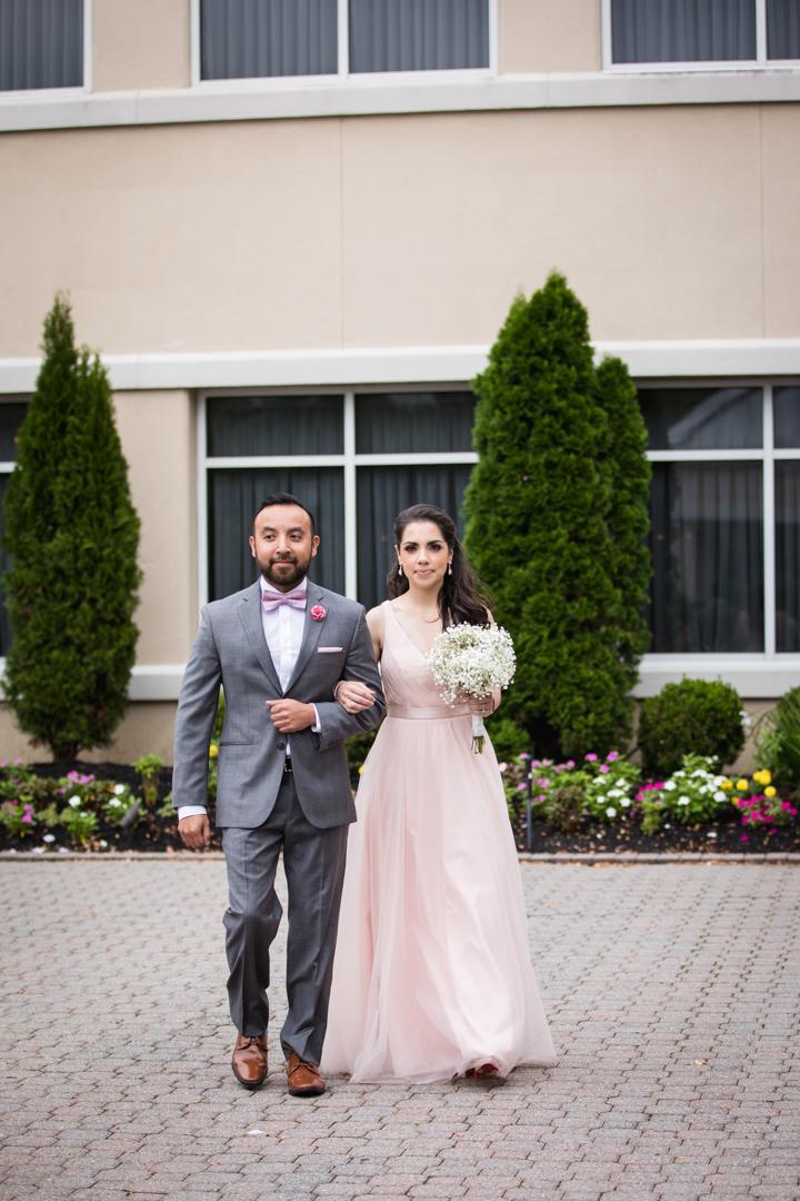 wedding 60-43.jpg