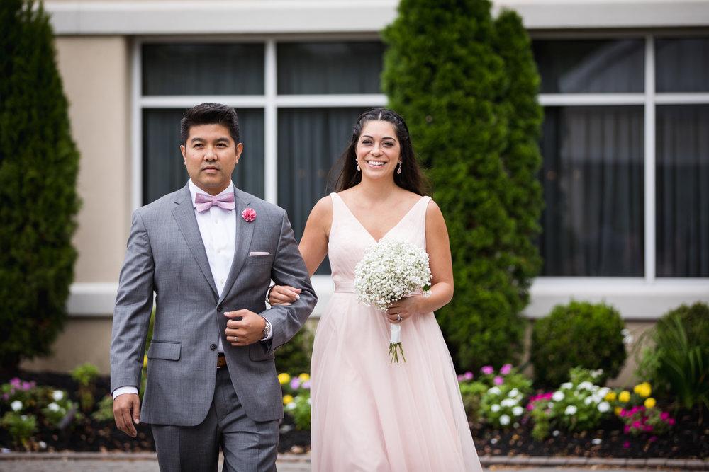 wedding 60-39.jpg