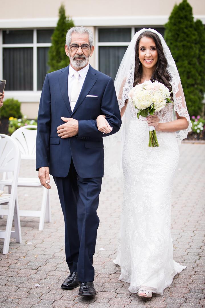 wedding 60-69.jpg