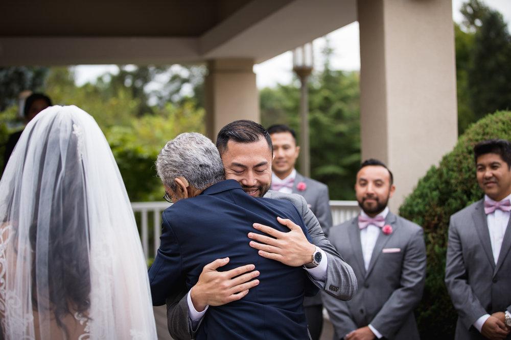wedding 60-75.jpg