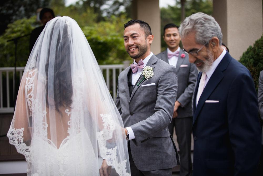 wedding 60-76.jpg