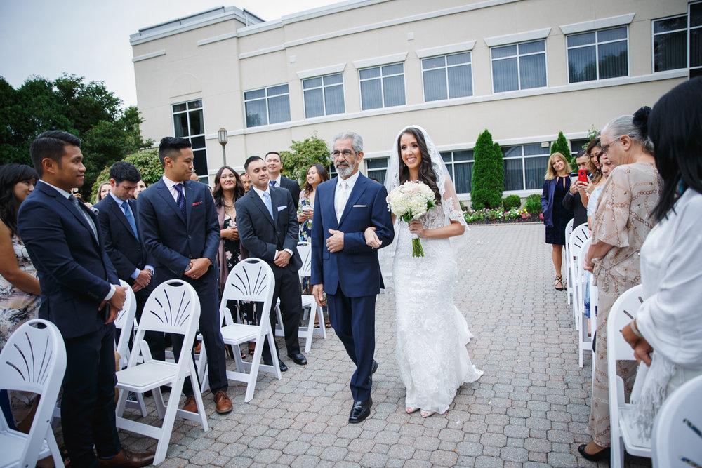 wedding 60-71.jpg