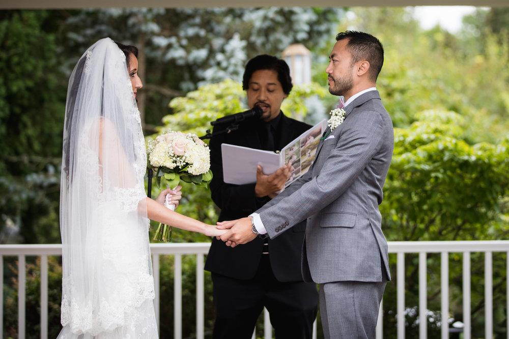 wedding 60-79.jpg