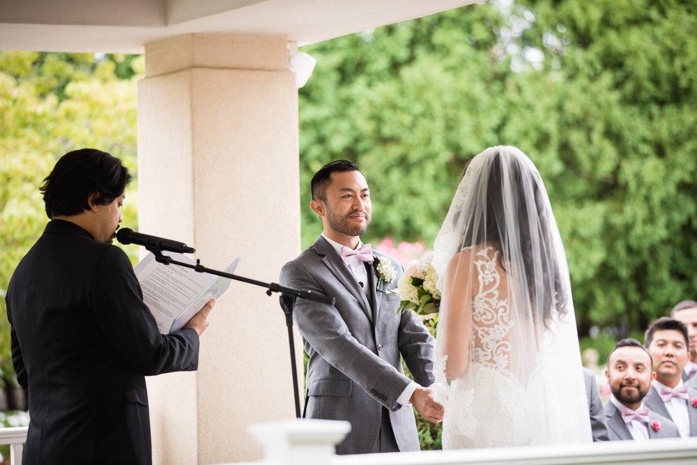 wedding 60-114.jpg
