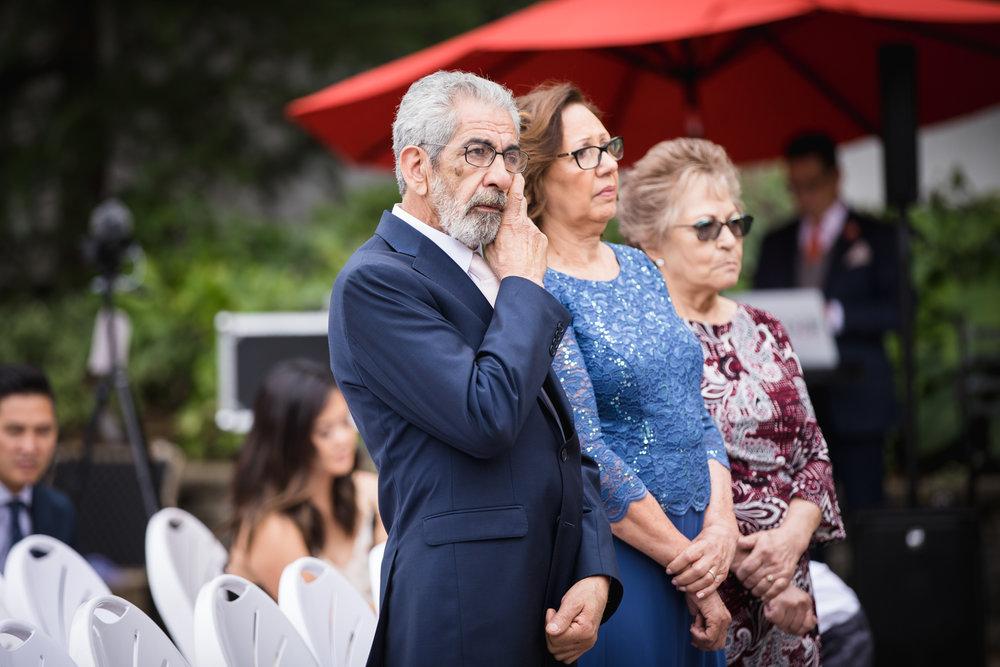 wedding 60-142.jpg