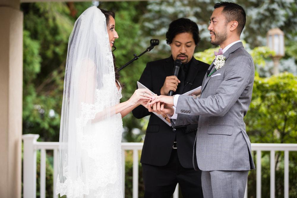 wedding 60-159.jpg