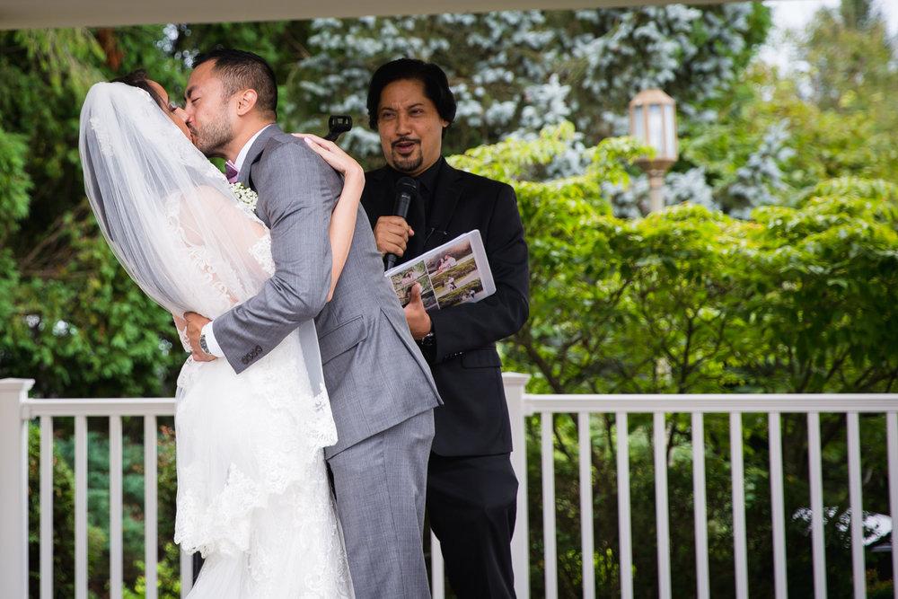 wedding 60-168.jpg