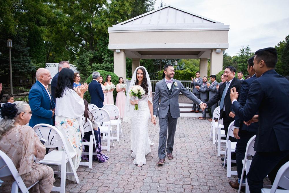 wedding 60-178.jpg