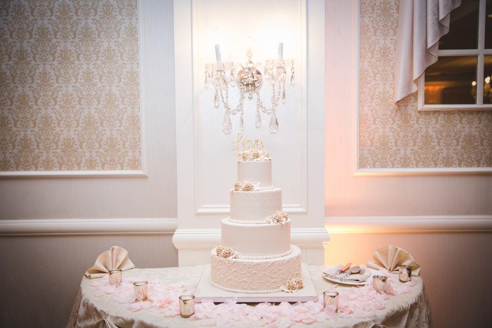 wedding 70-6.jpg