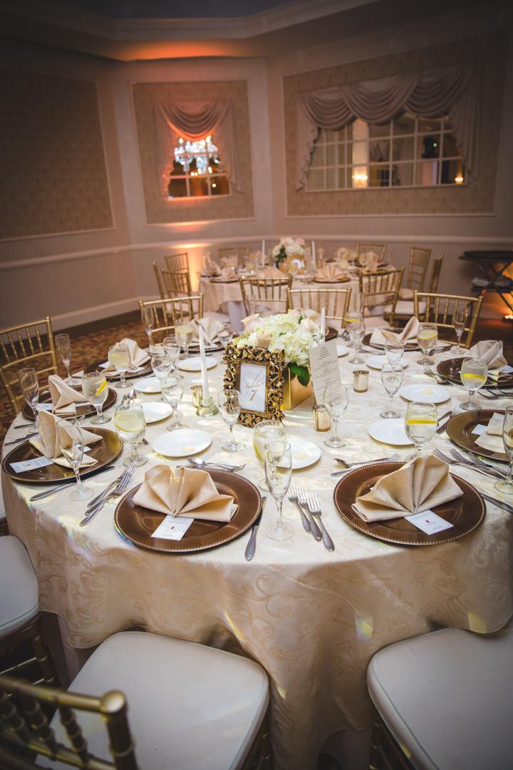 wedding 70-14.jpg
