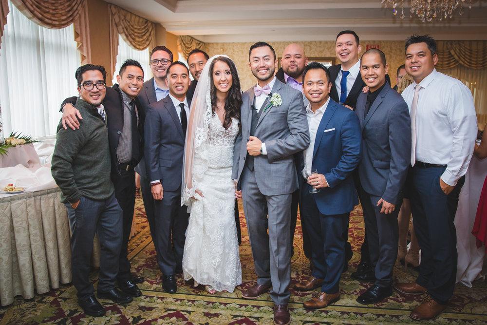 wedding 70-15.jpg