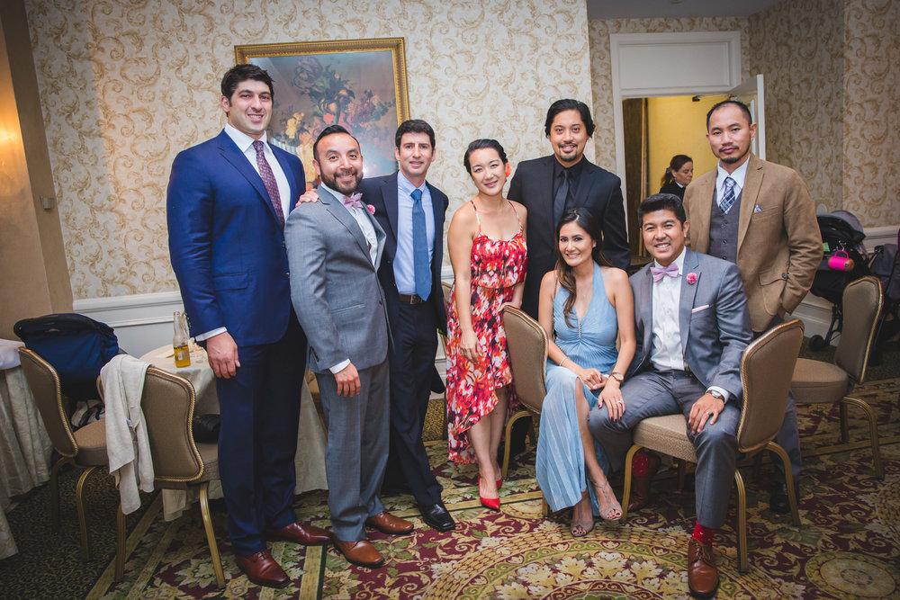 wedding 70-29.jpg