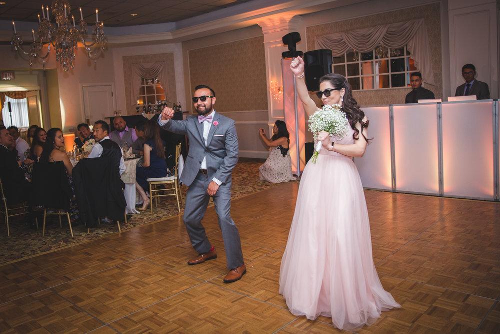 wedding 70-77.jpg
