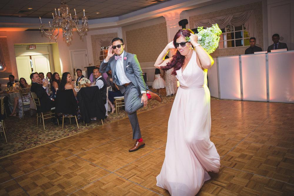wedding 70-91.jpg