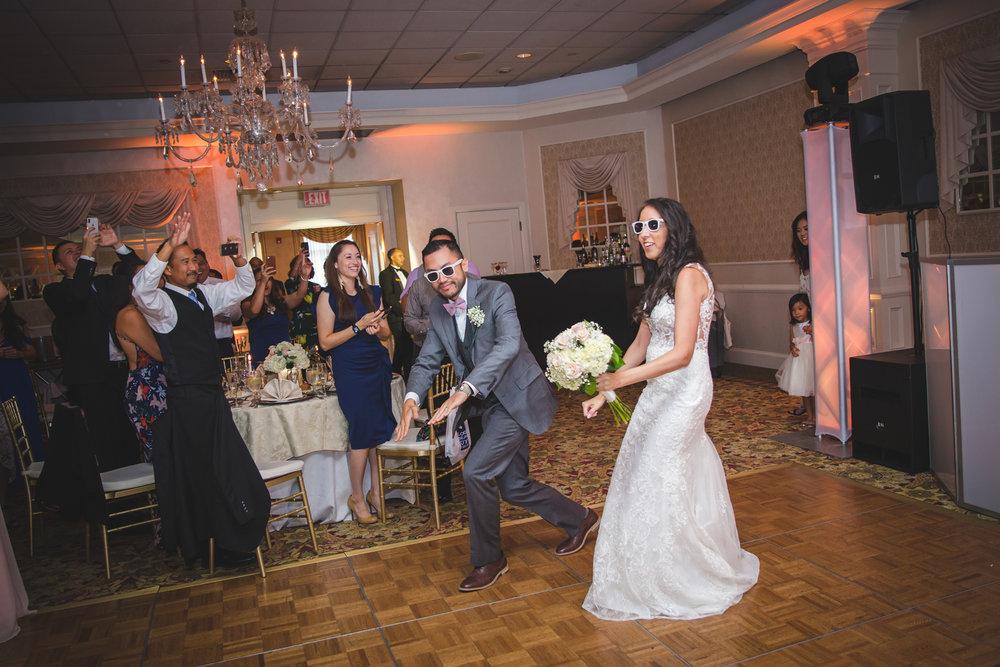 wedding 70-98.jpg