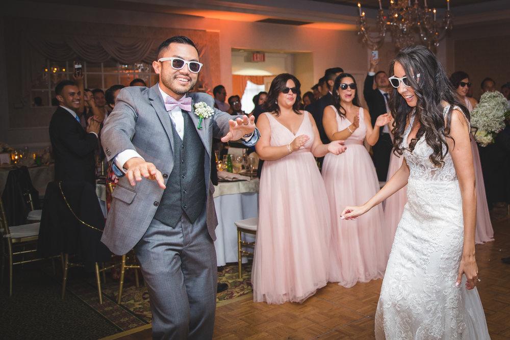 wedding 70-104.jpg