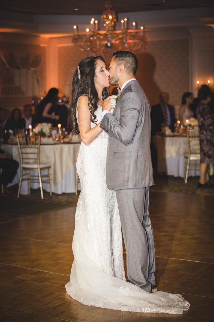 wedding 70-111.jpg