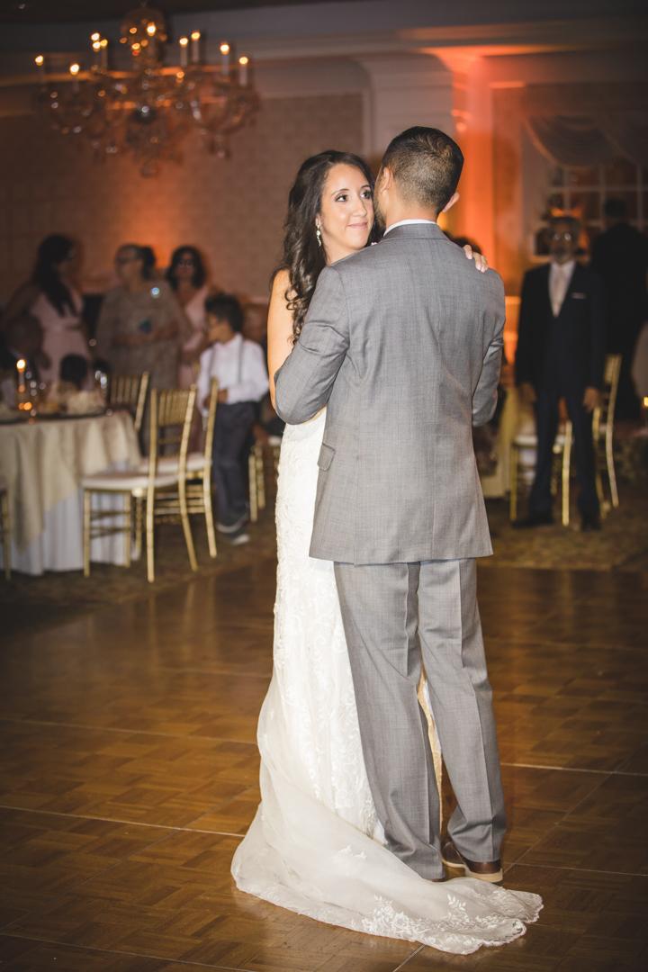 wedding 70-114.jpg