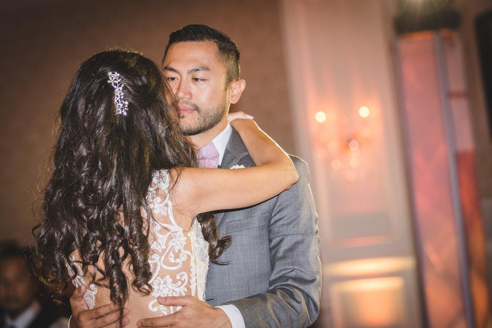 wedding 70-116.jpg