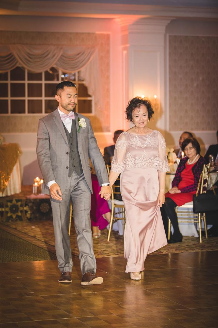 wedding 70-129.jpg