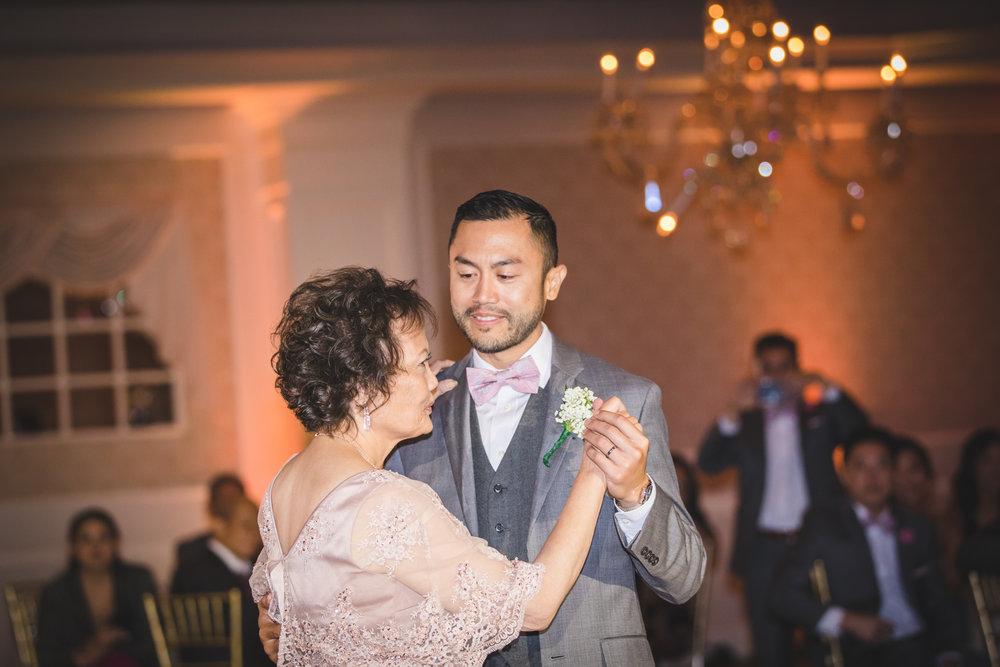 wedding 70-132.jpg