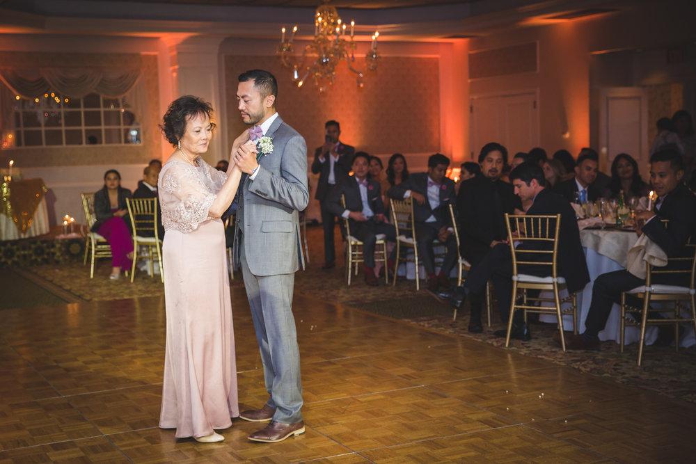 wedding 70-134.jpg