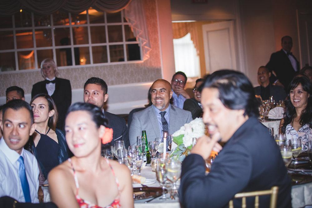 wedding 70-163.jpg
