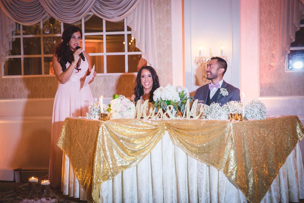 wedding 70-154.jpg