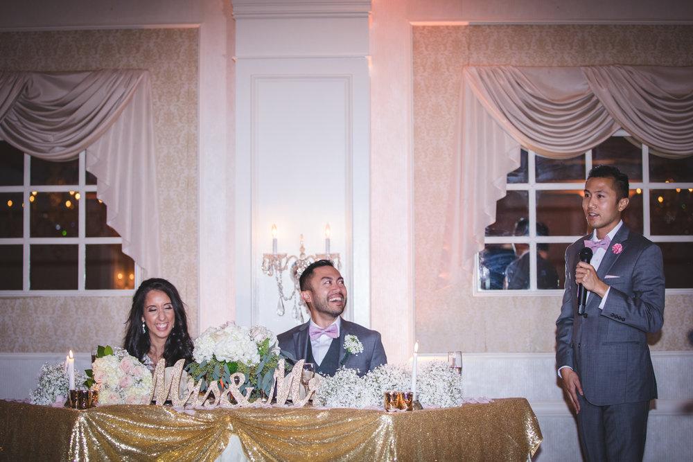 wedding 70-179.jpg
