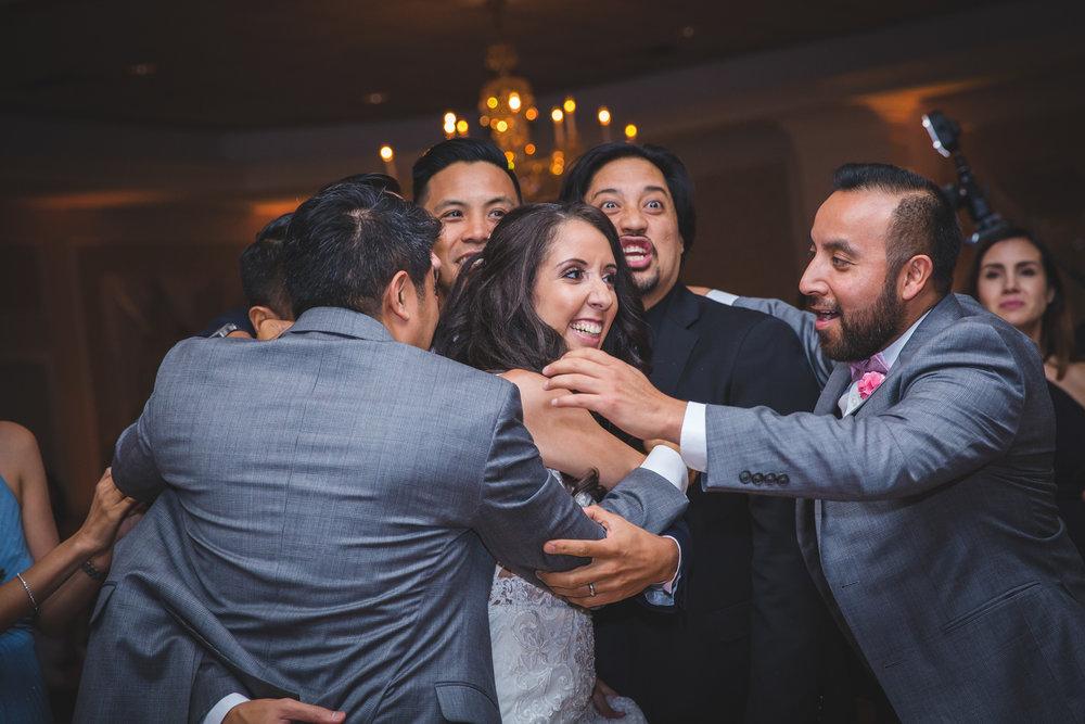 wedding 70-208.jpg