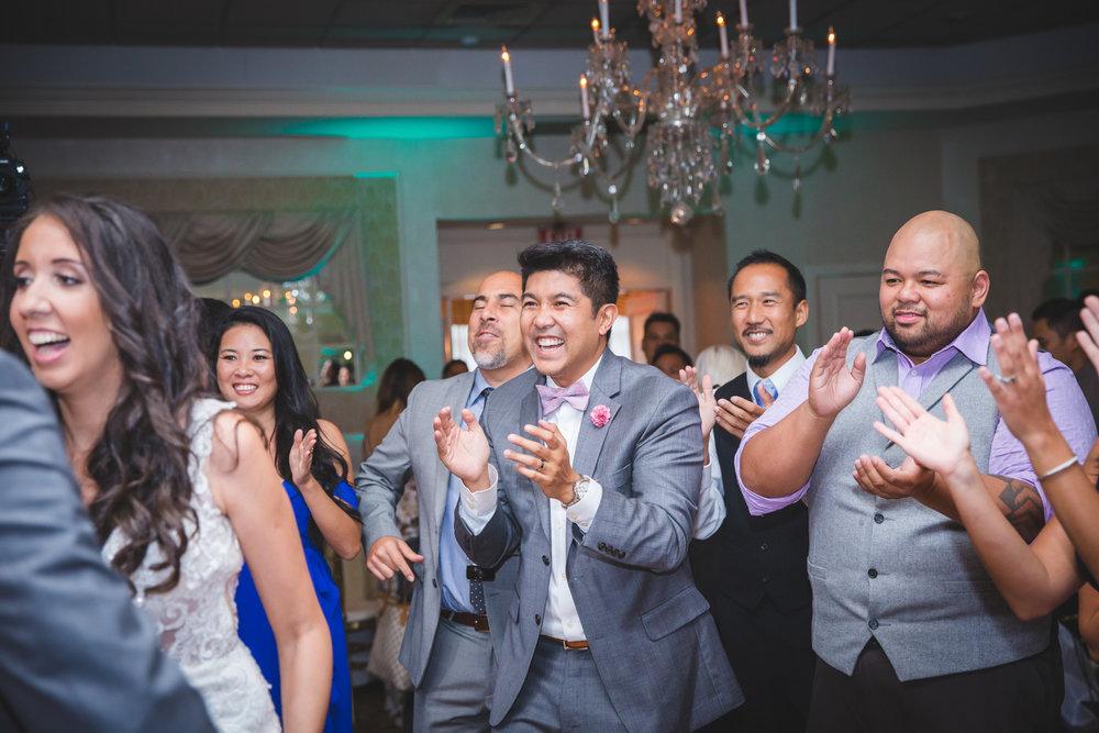 wedding 70-219.jpg