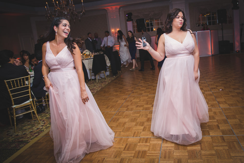wedding 70-257.jpg