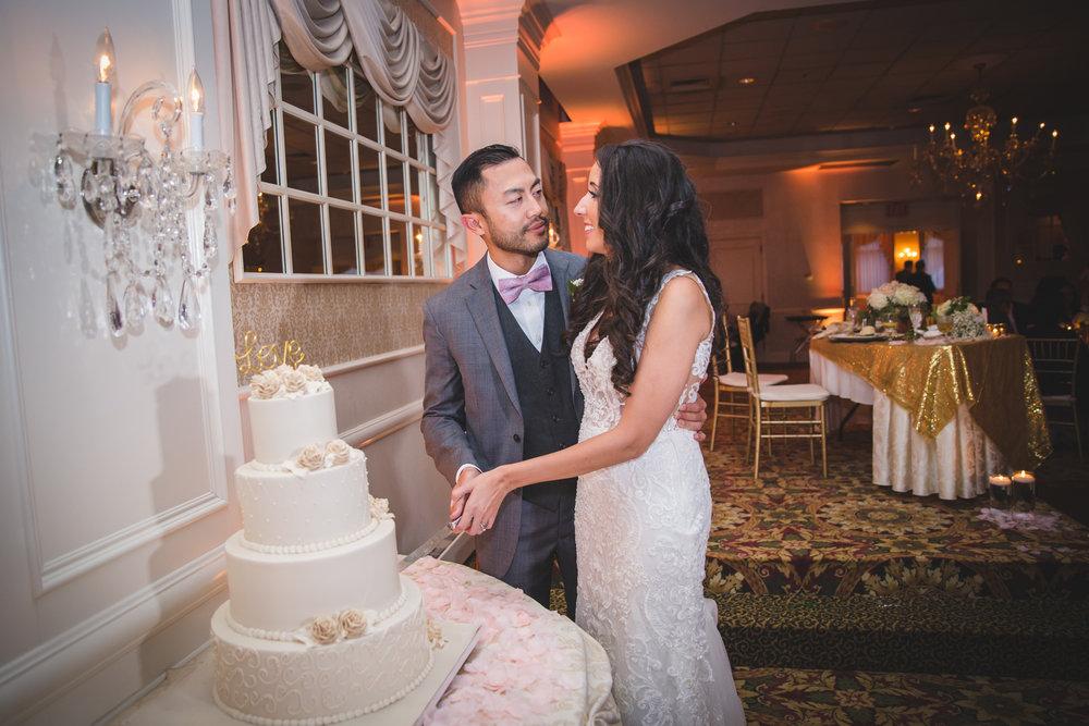 wedding 70-279.jpg