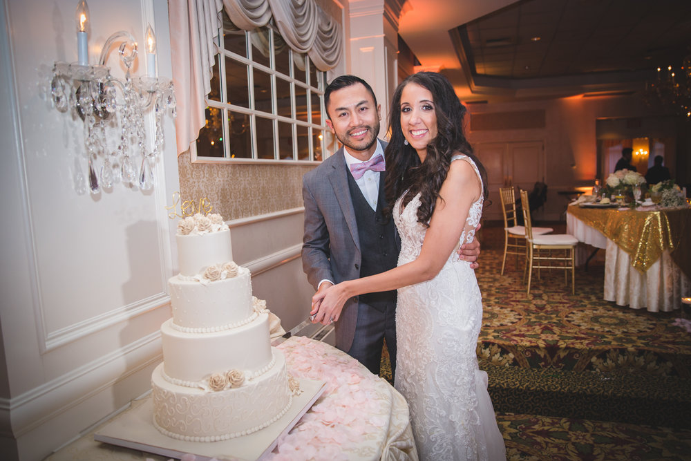wedding 70-278.jpg