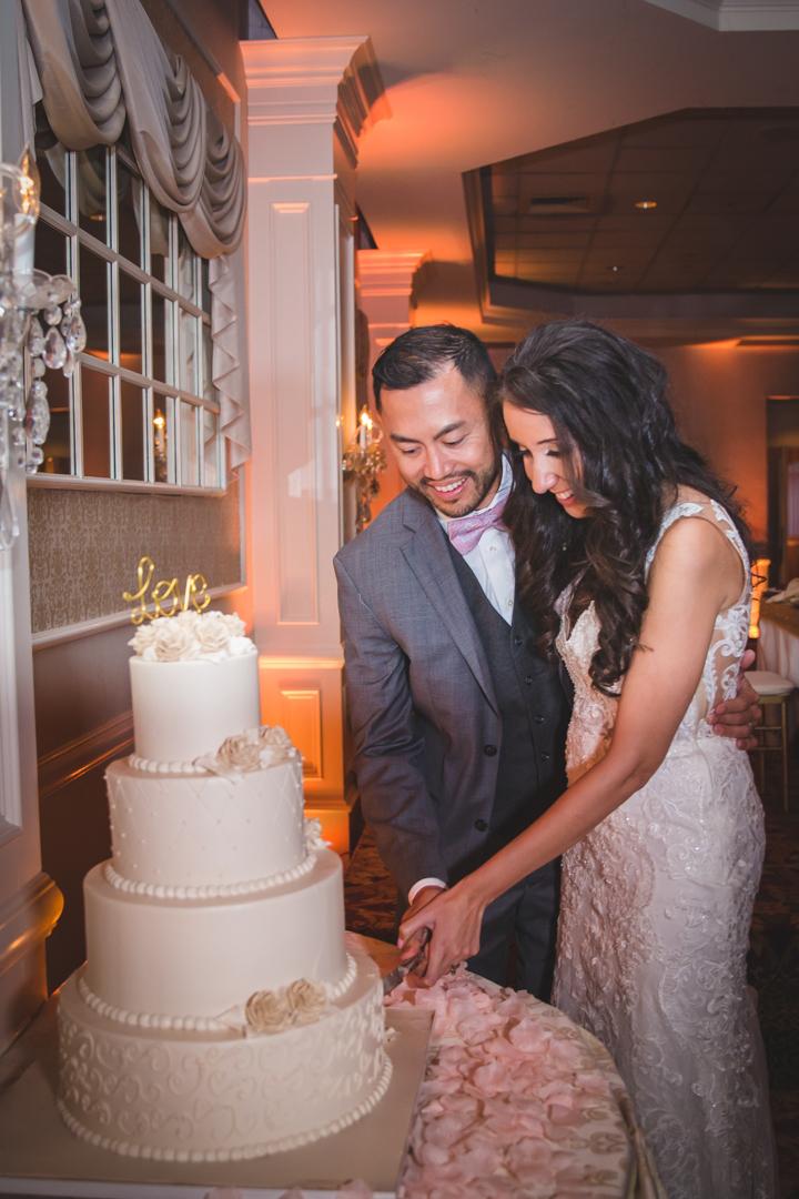 wedding 70-281.jpg