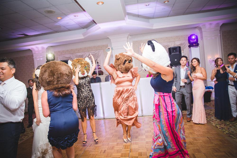 wedding 70-361.jpg