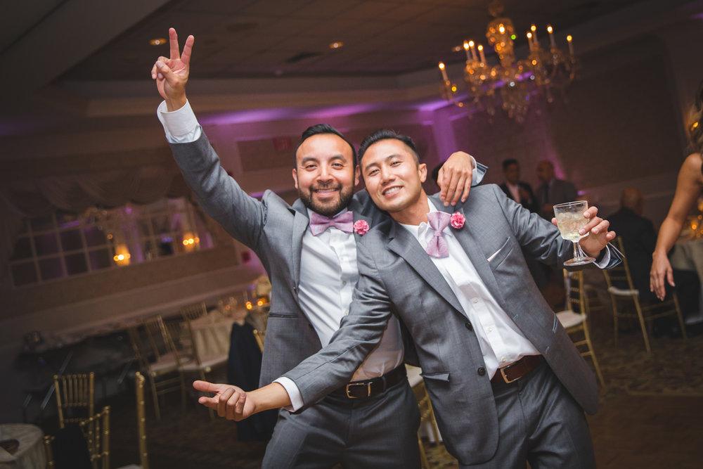 wedding 70-370.jpg