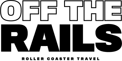Off The Rails Travel